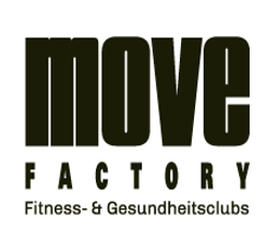 Move Factory Stuttgart