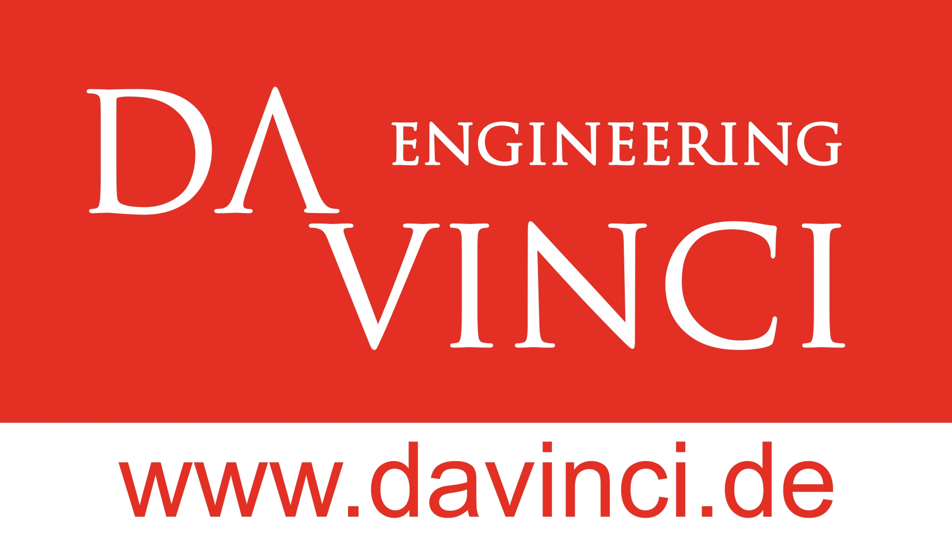 Davinci