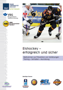 Eishockey_erfolgreich_und_sicher.pdf