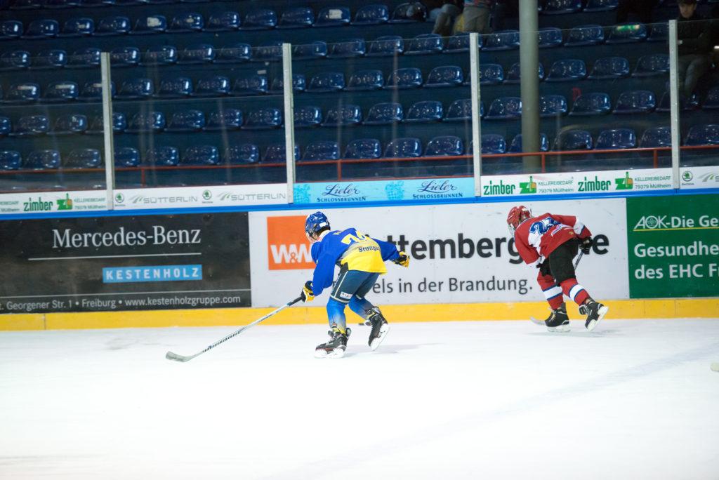 Freiburg-SEC_4