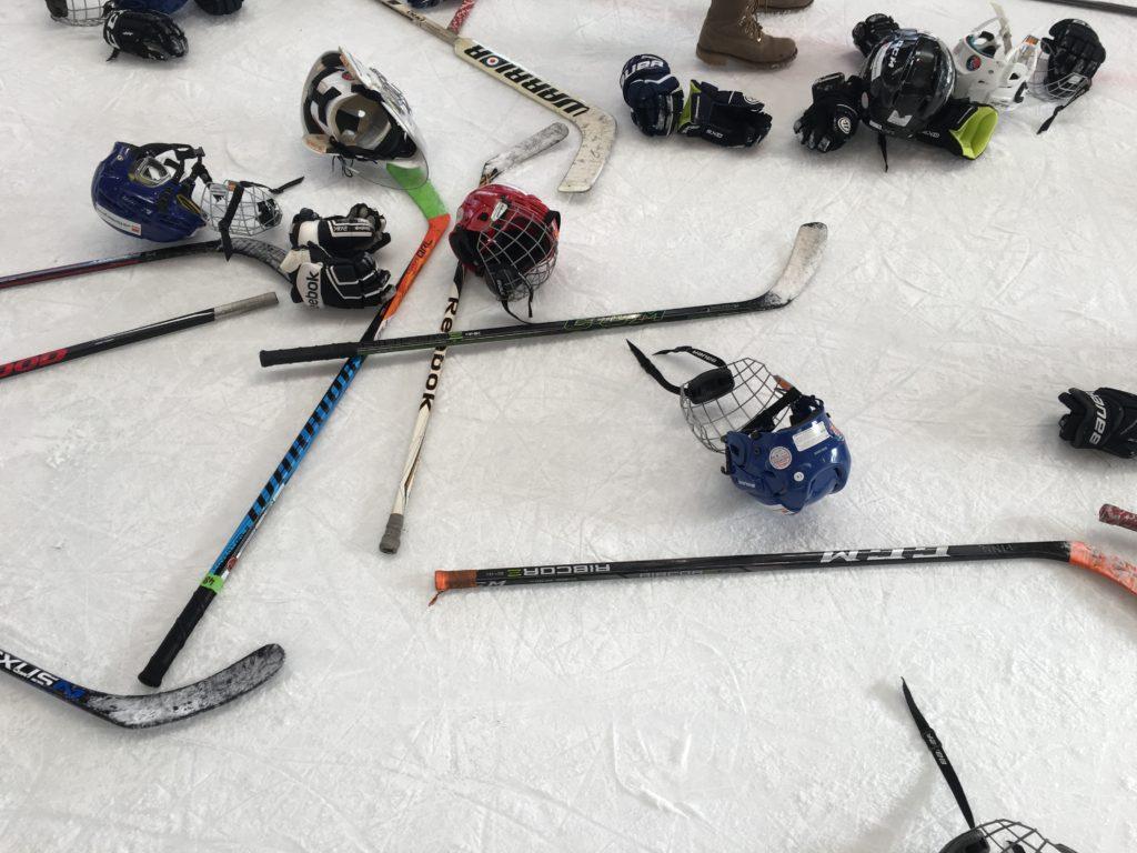 Stuttgarter Eishockey-Club e.V.