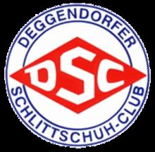 Logo_Deggendorfer_SC