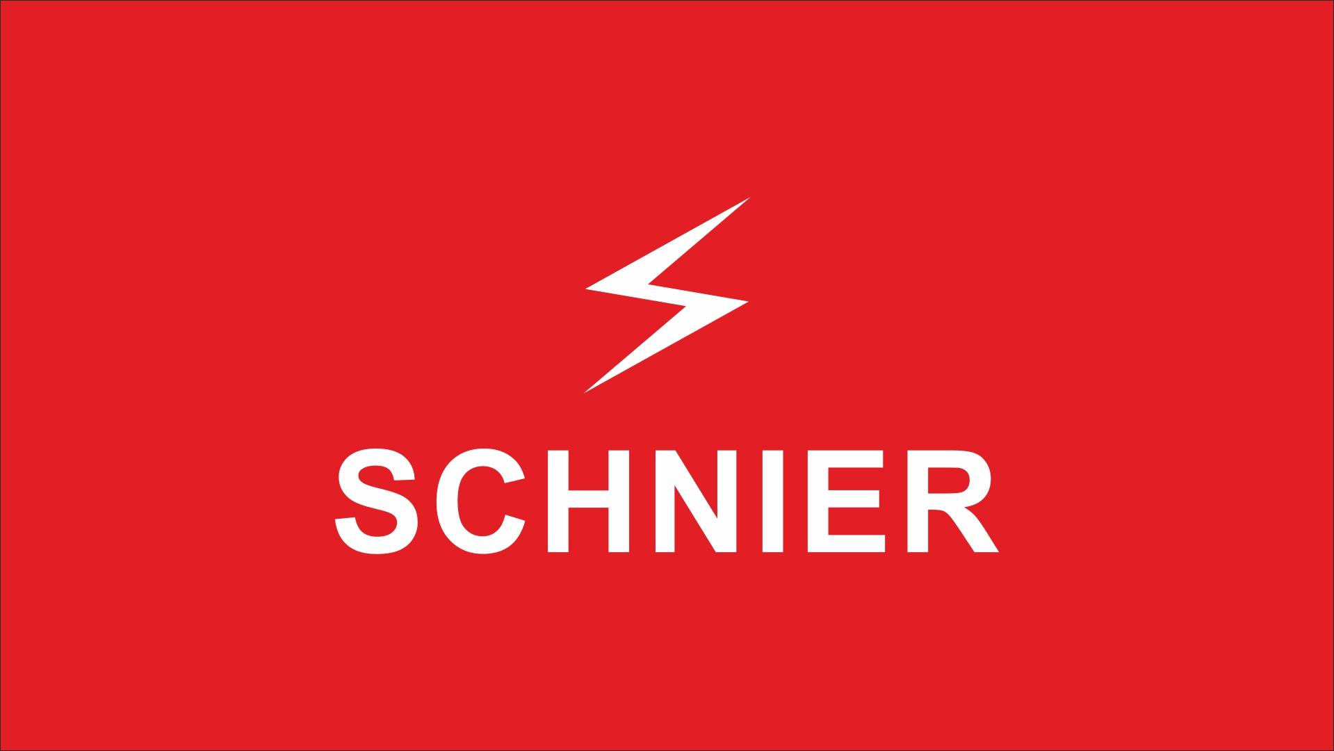 Schnier Elektrostatik GmbH