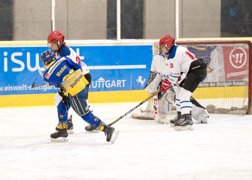 Stuttgarter-EC-vs.-Freiburger-EC