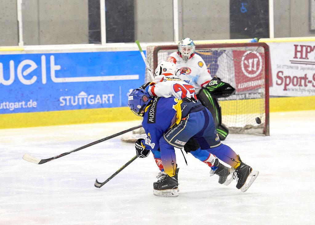 SEC-EKU/ HN Mannheim