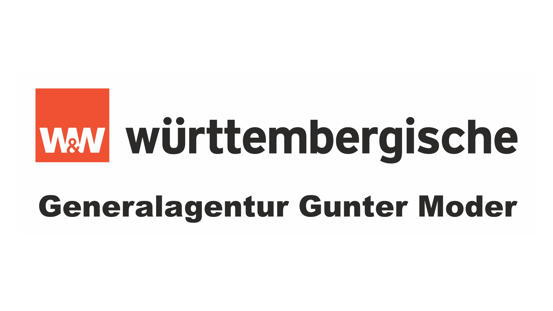 Württembergische