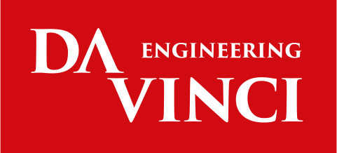 Da Vinci Engineering