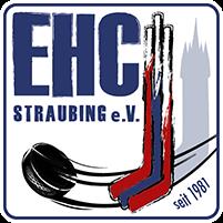 ehc-logo